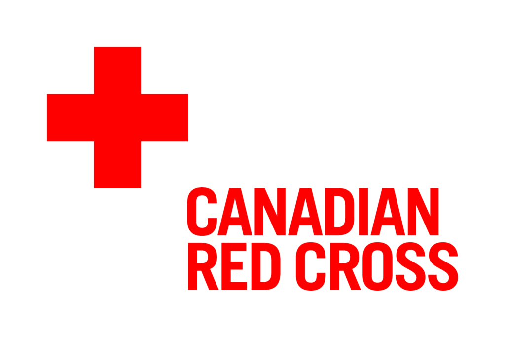 1024px-Logo_Canadian_Red_Cross.png