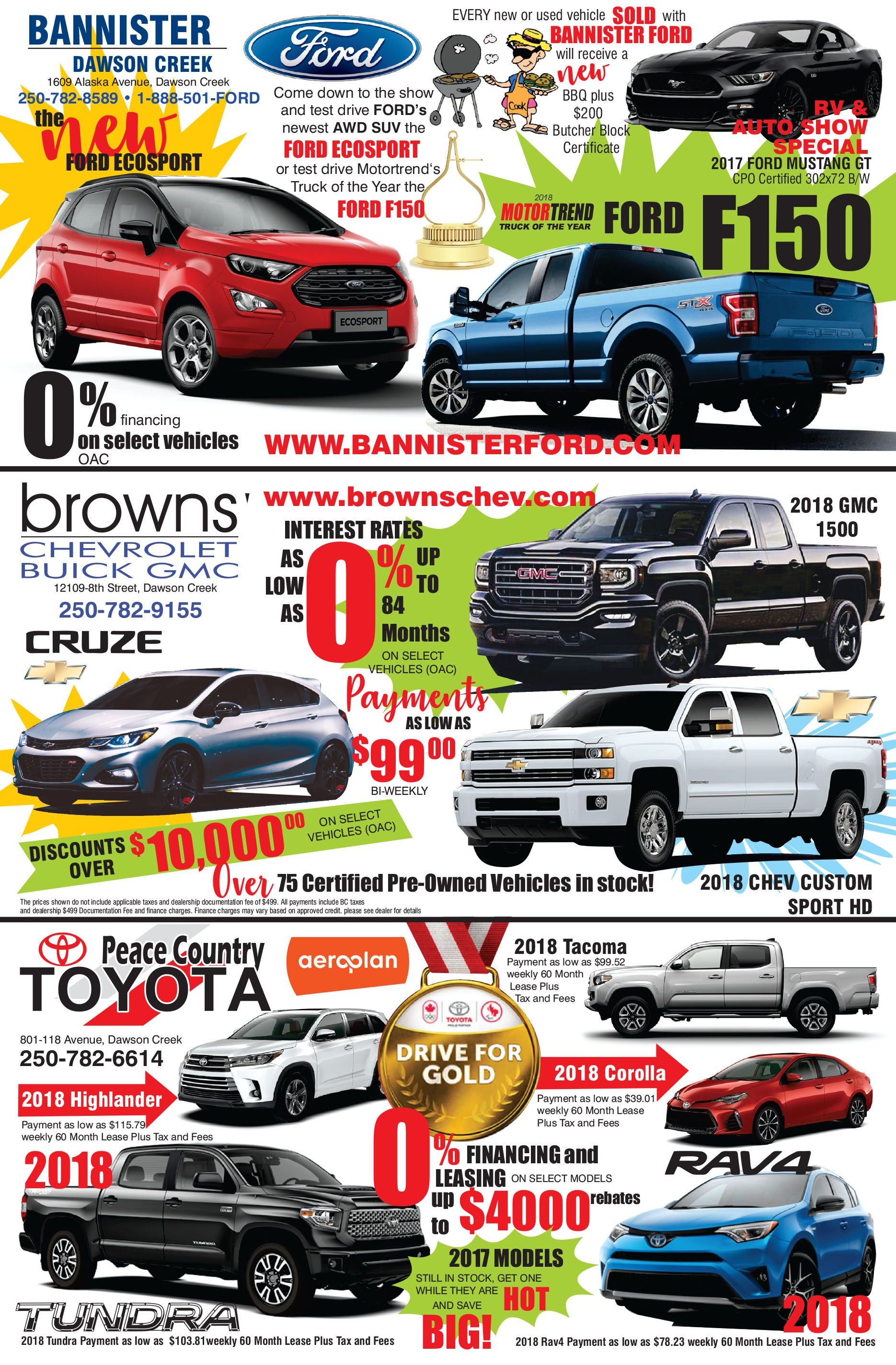 7 Car For Sale Flyer Monthly Planner Template Word Flyer Examples 2018  Fosters Flyer 2 7f66591c87  Car For Sale Template Word