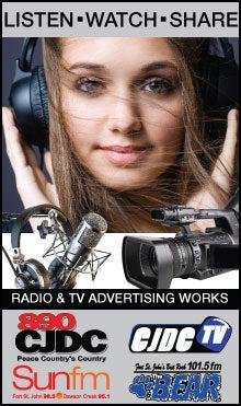 220X371RadioandTV.jpg