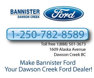 Bannister-Ford-Ad-for-Website.jpg