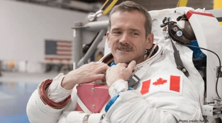 Chris_Hadfield-2013-760x427.jpg