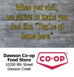 Coop-Website-Ad.jpg