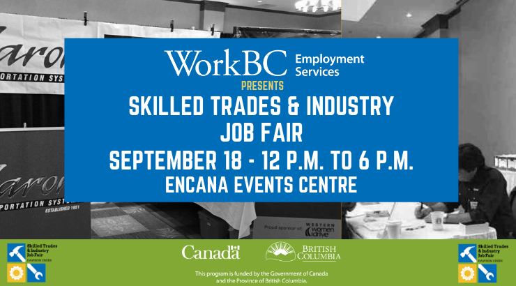 DC Job Fair - Sept 2019 - Encana Website.png