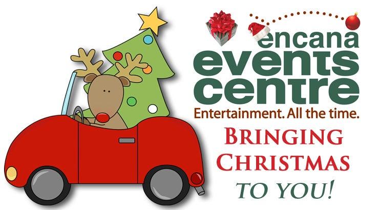 EEC - Christmas to you!.jpg