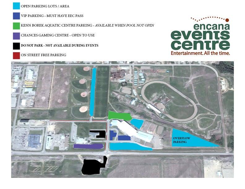 EEC - Google Map.jpg
