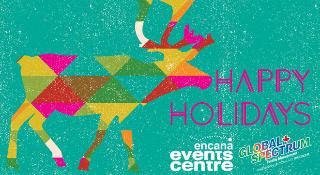 EEC - Happy Holidays.jpg
