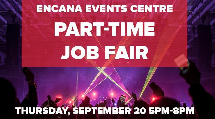 EEC Job Fair - Web Header.jpg
