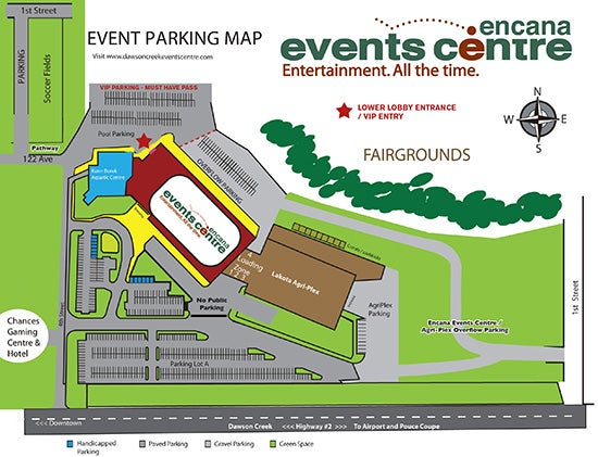 EEC-Parking-Map - EEC EVENTS PUBLIC - EMAIL.jpg