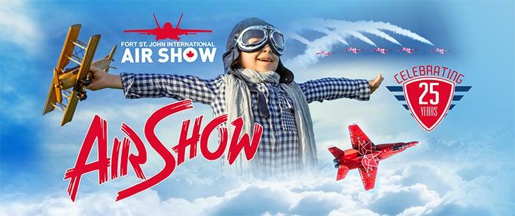 FSJ Air Show - Tiger website display listing.jpg