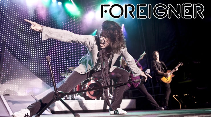 Foreigner Web.jpg