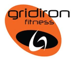 Gridiron - Web Ad.jpg