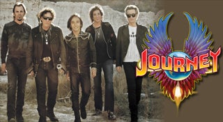 JOURNEY - Web Thumbnail.jpg