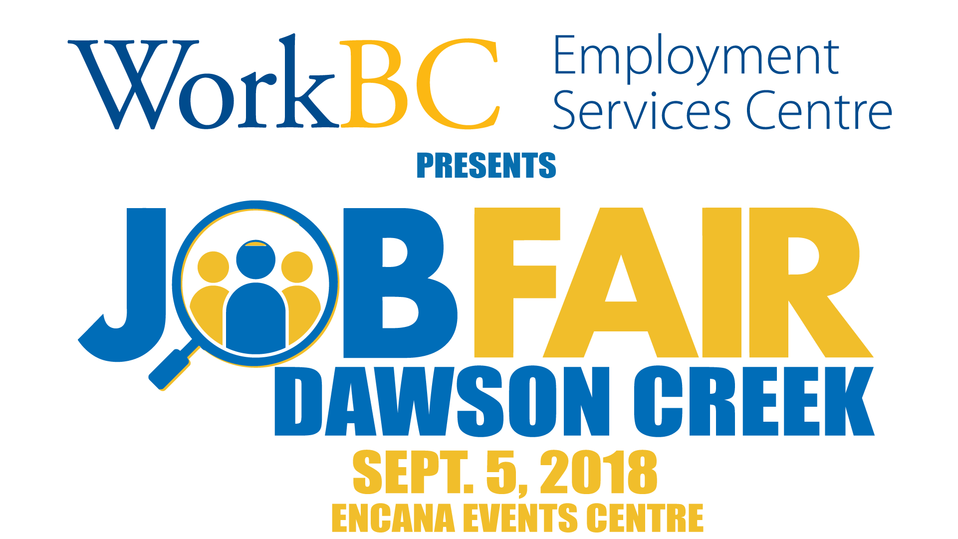 Job-Fair---Facebook---Header---Fall-2018---DC.png