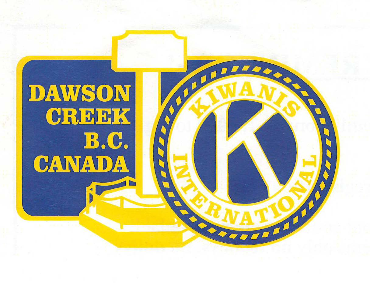 Kiwanis of Dawson Creek Logo.JPG