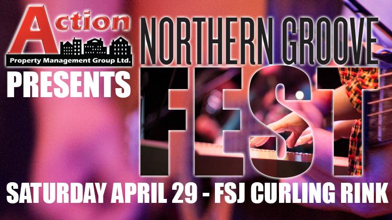Northern-Groove-Fest---Encana.png