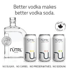 Nutrl Vodka Web Ad.jpg
