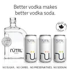 Nutrl Vodka Web Ad.jpg