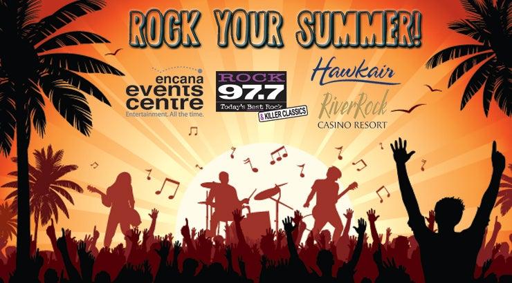 Rock Your Summer.jpg