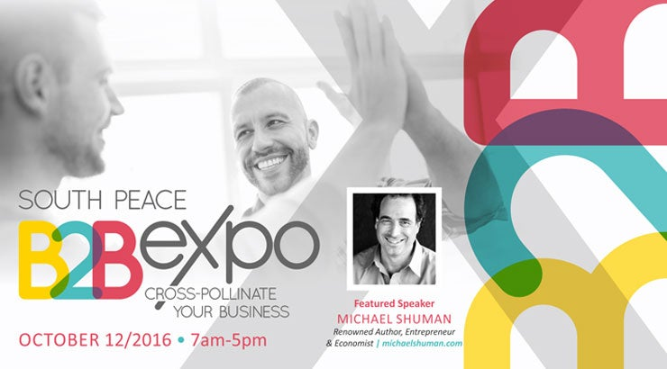 SPB2BExpo---Encana-Web-Banner.jpg