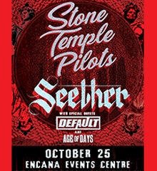 STP Seether Sidebar.jpg