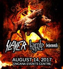 Slayer 220x240.jpg