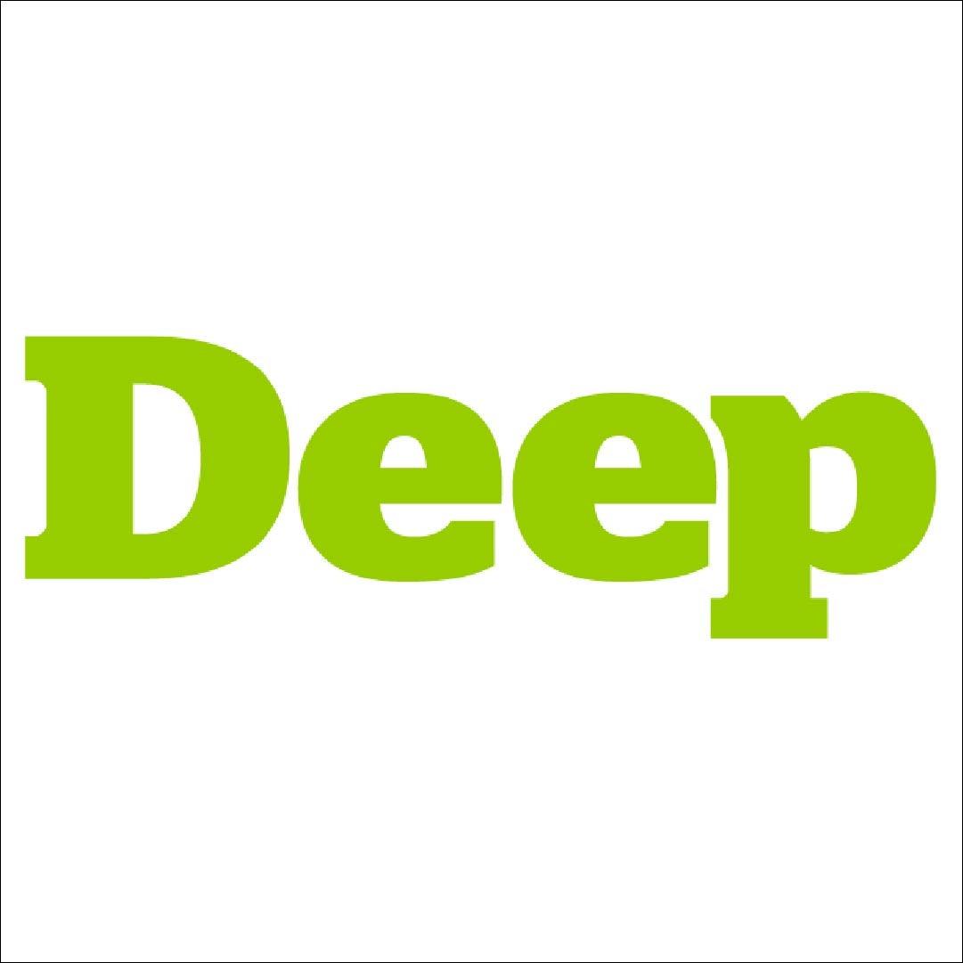 Square Deep.jpg