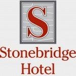 The Stonebridge Hotel