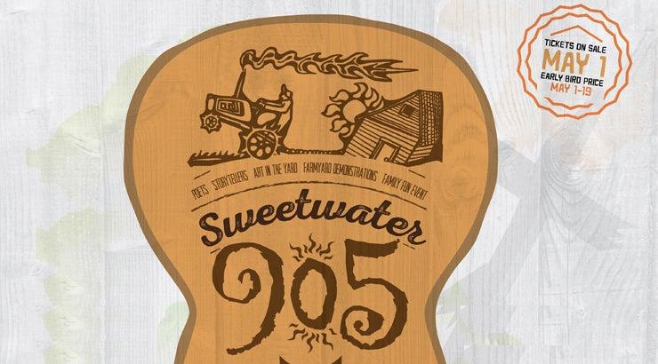 Sweetwater - Web.jpg