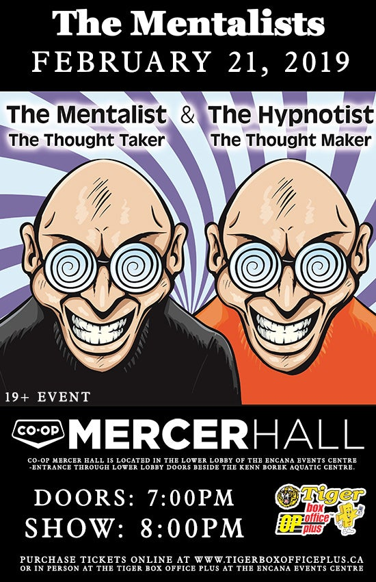 The Mentalists - Poster EMAIL.jpg