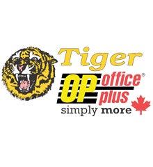 TigerOffice.jpg