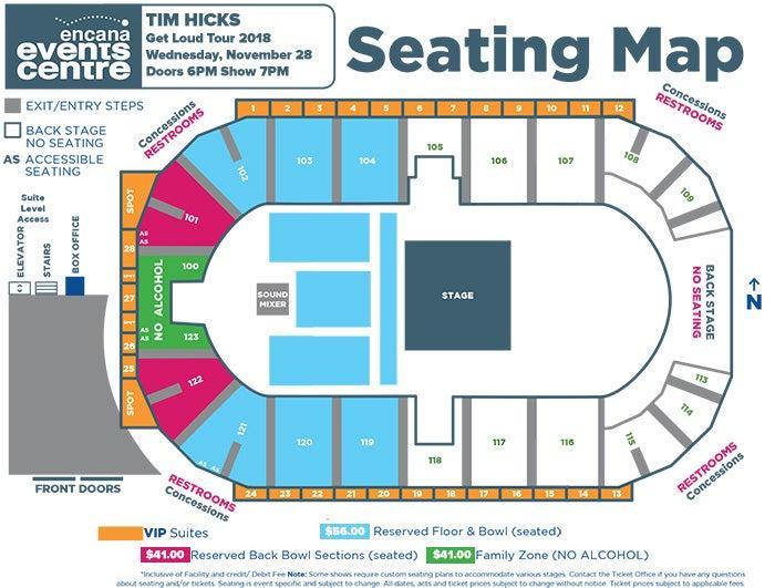 TimHicks-SeatingMap.jpg