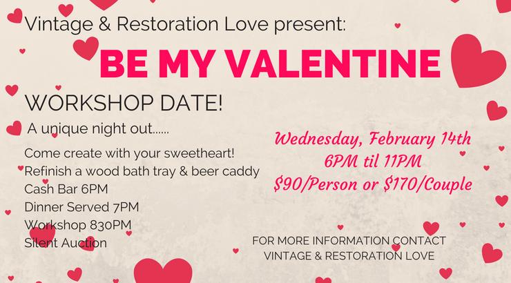 Vintage Valentine Event.png