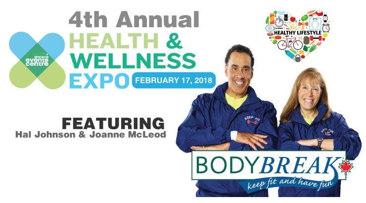 Website-Health-&-Wellness-2018-740-x-410.jpg