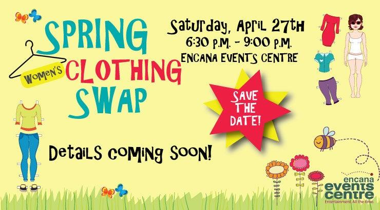 Website-Spring-Clothing-Swap.jpg