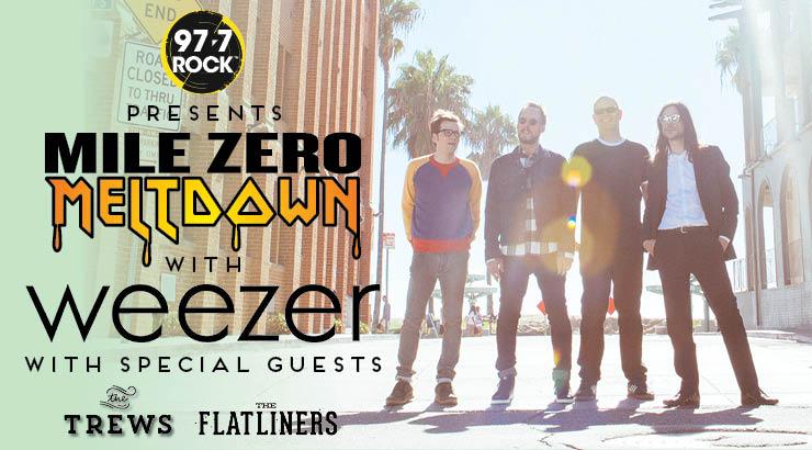 Weezer740x410.jpg
