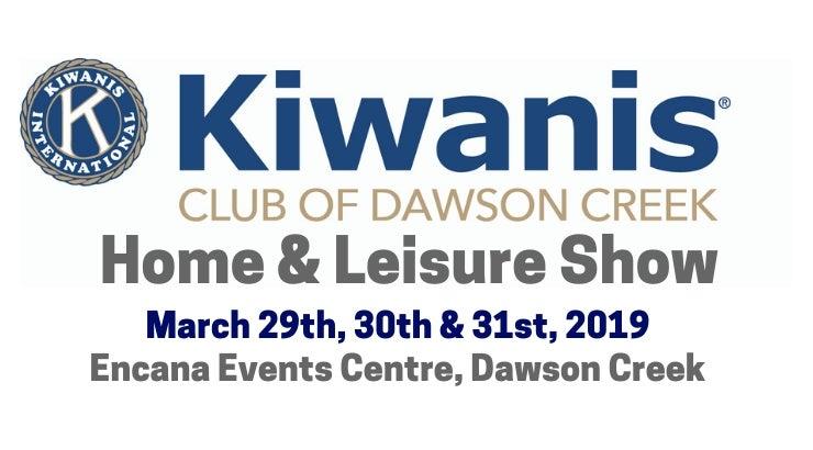 kiwanis trade show.jpg