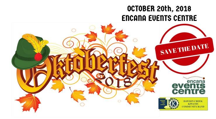 save the date oktoberfest.jpg