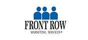 sponsor-frontrow.jpg