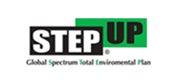 sponsor-stepup.jpg