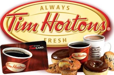 tim-hortons-gift-cards.jpg
