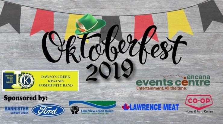 website header oktoberfest 2019.jpg